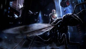 Ant Man Pictures10