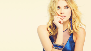 Ashley Benson High Definition Wallpapers
