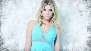 Ashley Benson Pictures