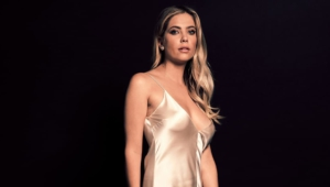 Ashley Benson Full HD