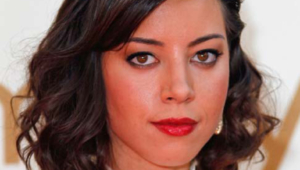 Aubrey Plaza Free Download