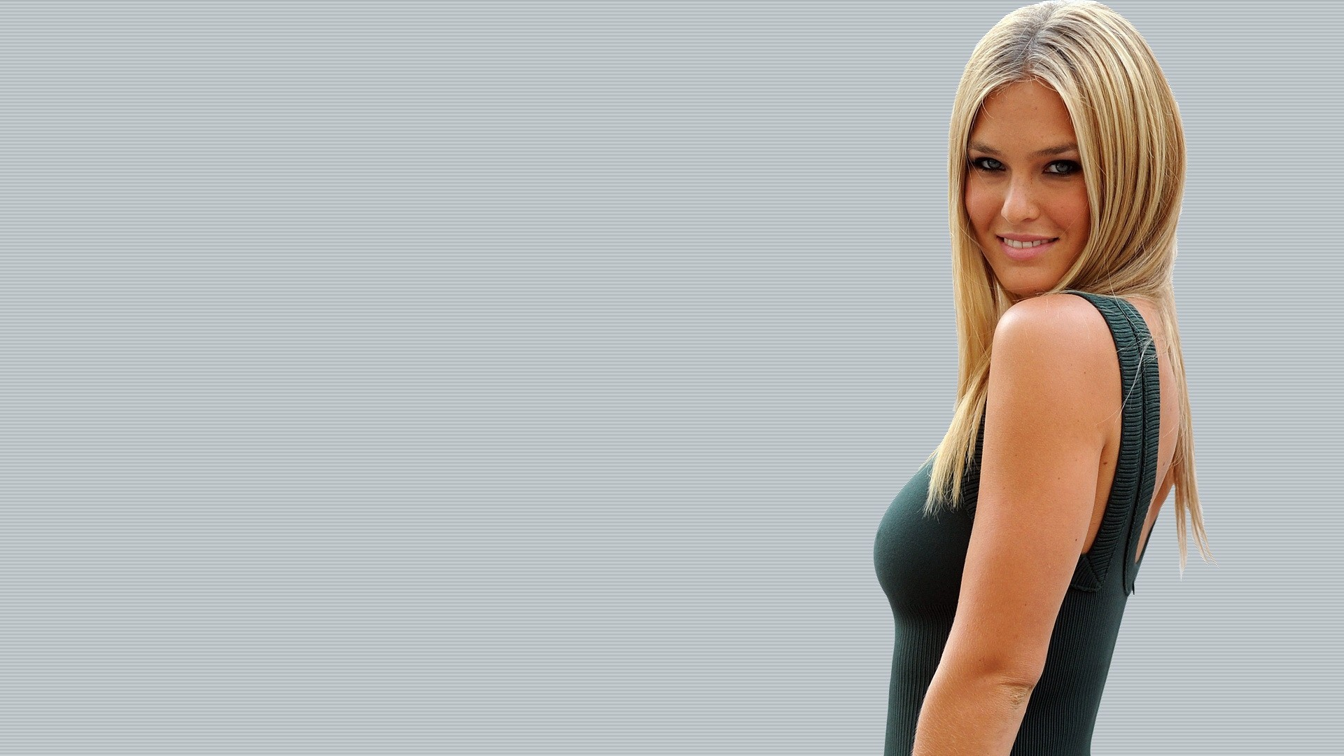 Bar Refaeli Desktop