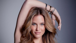 Bar Refaeli Photos