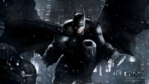 Batman Free Wallpapers5