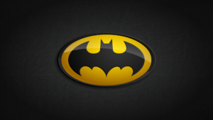 Batman High Definition Wallpapers8