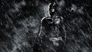 Batman Wallpapers Desktop2