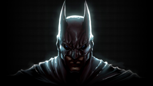 Batman Wallpapers Widescreen3