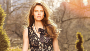 Bianca Balti High Definition Wallpapers