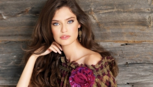 Bianca Balti Wallpapers