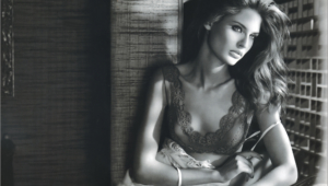 Bianca Balti Wallpapers HD