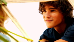 Brenton Thwaites High Definition Wallpapers