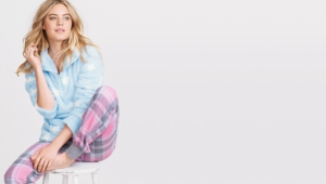 Camille Rowe HD Wallpaper