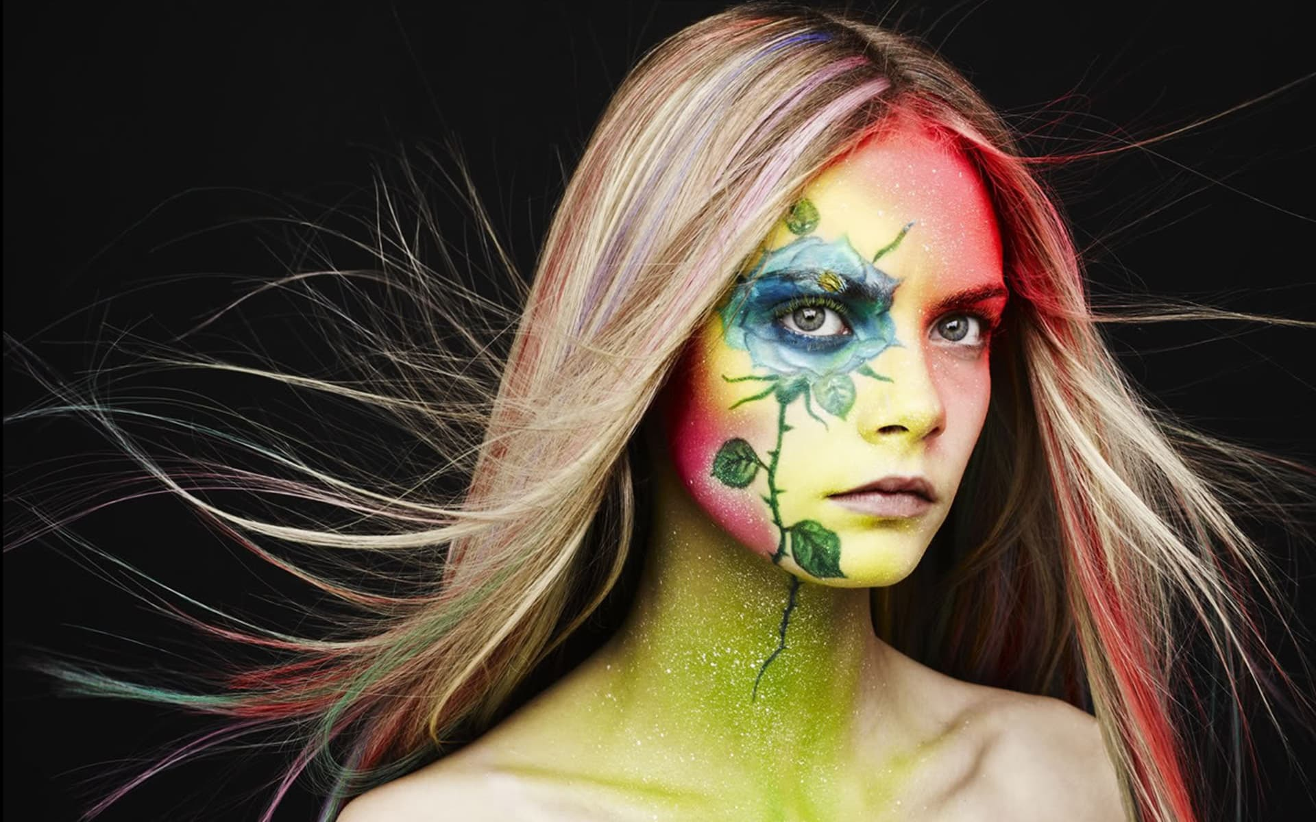 cara delevingne wallpapers images photos pictures backgrounds
