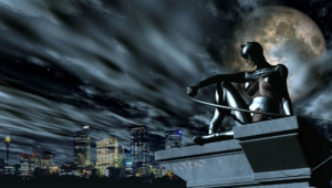 Catwoman Hd Wallpapers1