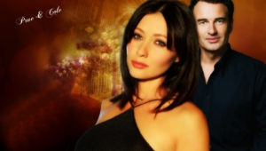 Charmed Download Wallpapers6