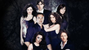 Charmed Images11