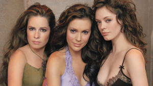Charmed Pictures10