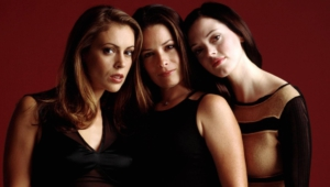 Charmed Wallpapers0