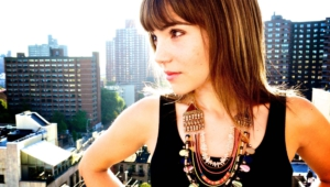 Christina Wren Wallpapers