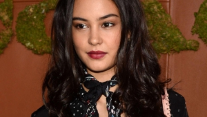 Courtney Eaton High Definition Wallpapers
