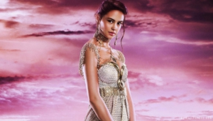 Courtney Eaton Images