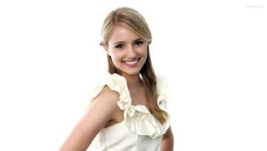 Dianna Agron Images