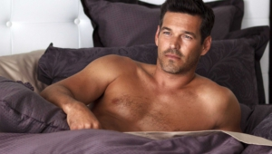 Eddie Cibrian Wallpaper