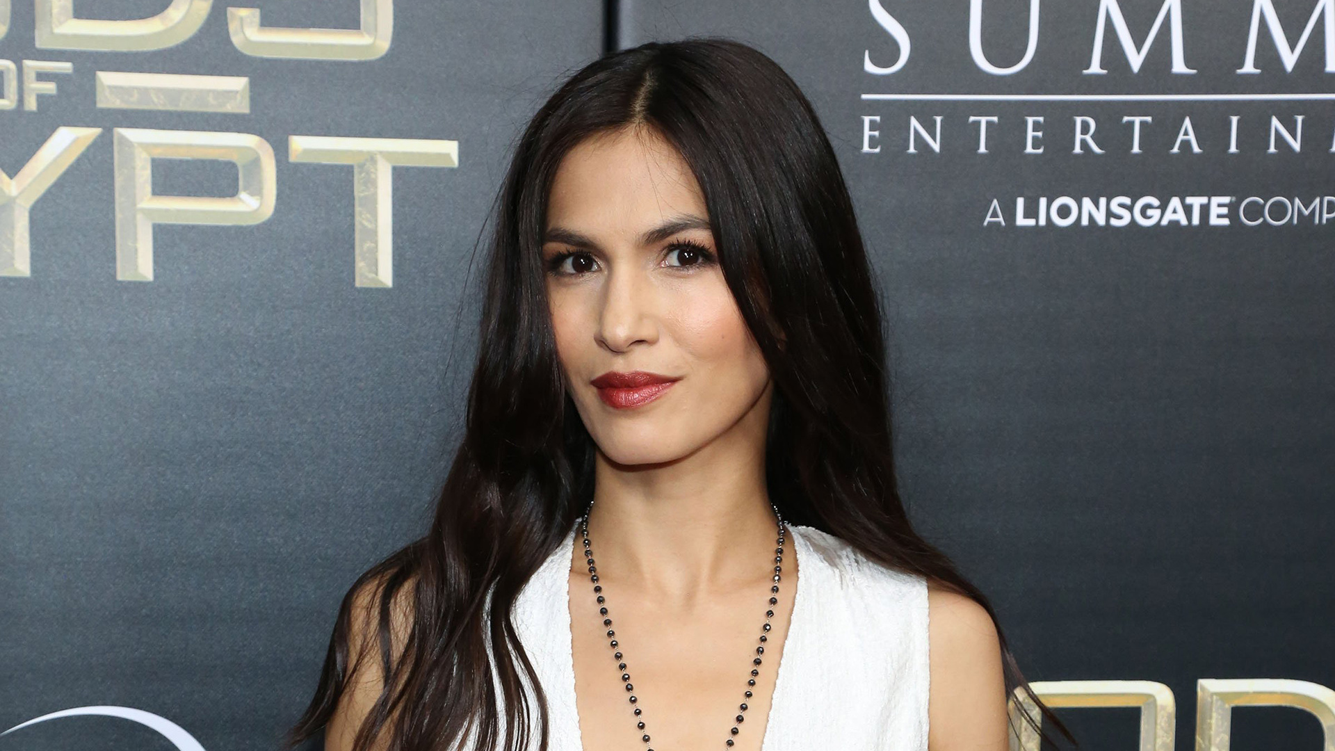 Elodie: Elodie Yung Wallpapers Images Photos Pictures Backgrounds