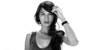 Elodie Yung Widescreen