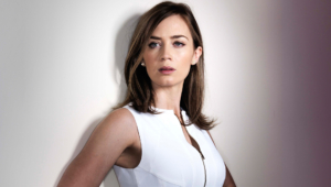 Emily Blunt Download