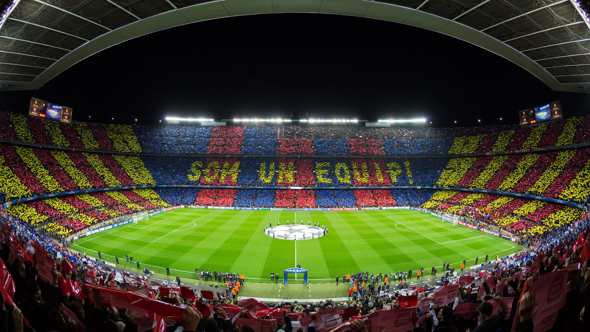 Sport Wallpaper Fc Barcelona: FC Barcelona Wallpapers Images Photos Pictures Backgrounds
