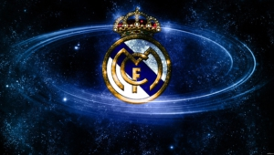 FC Real Madrid Computer Wallpaper