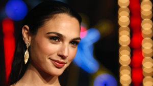 Gal Gadot High Definition Wallpapers