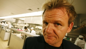 Gordon Ramsay High Definition Wallpapers