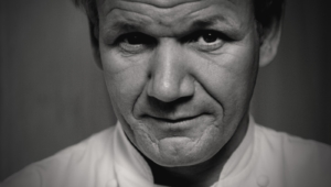 Gordon Ramsay High Quality Wallpapers