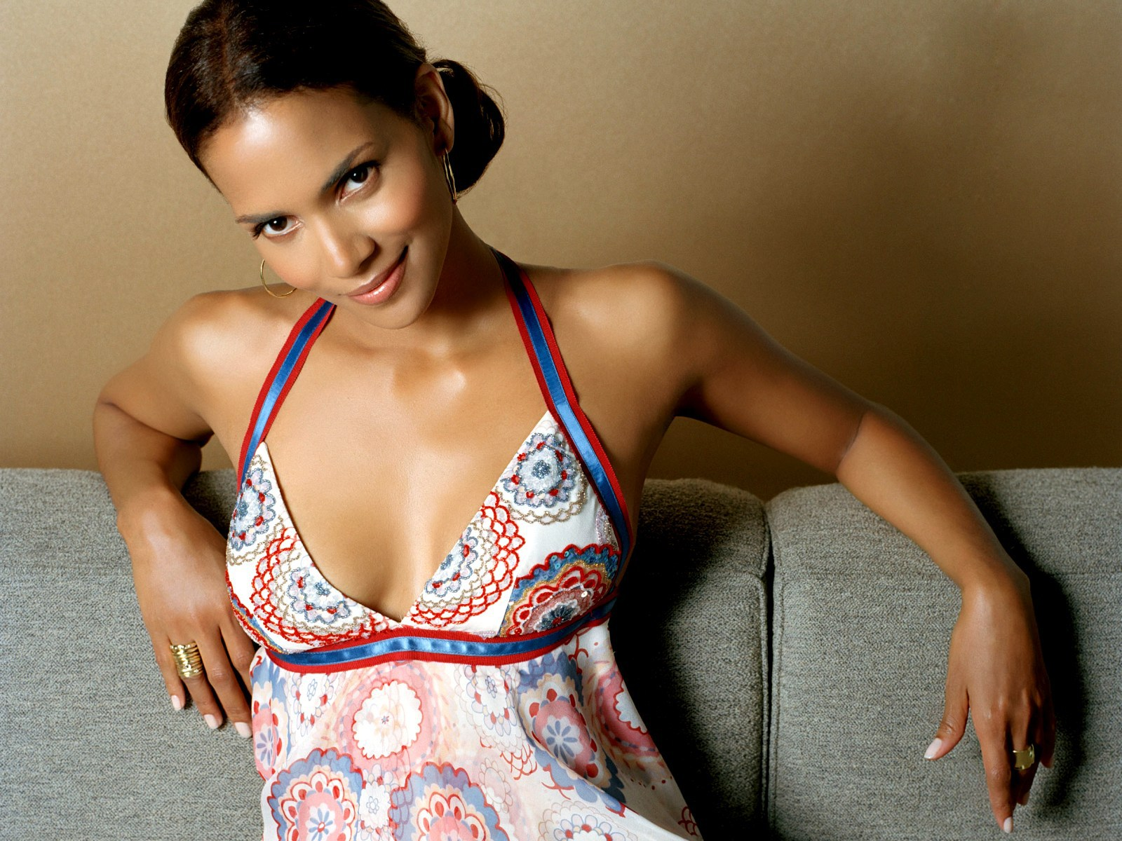 halle berry - photo #21
