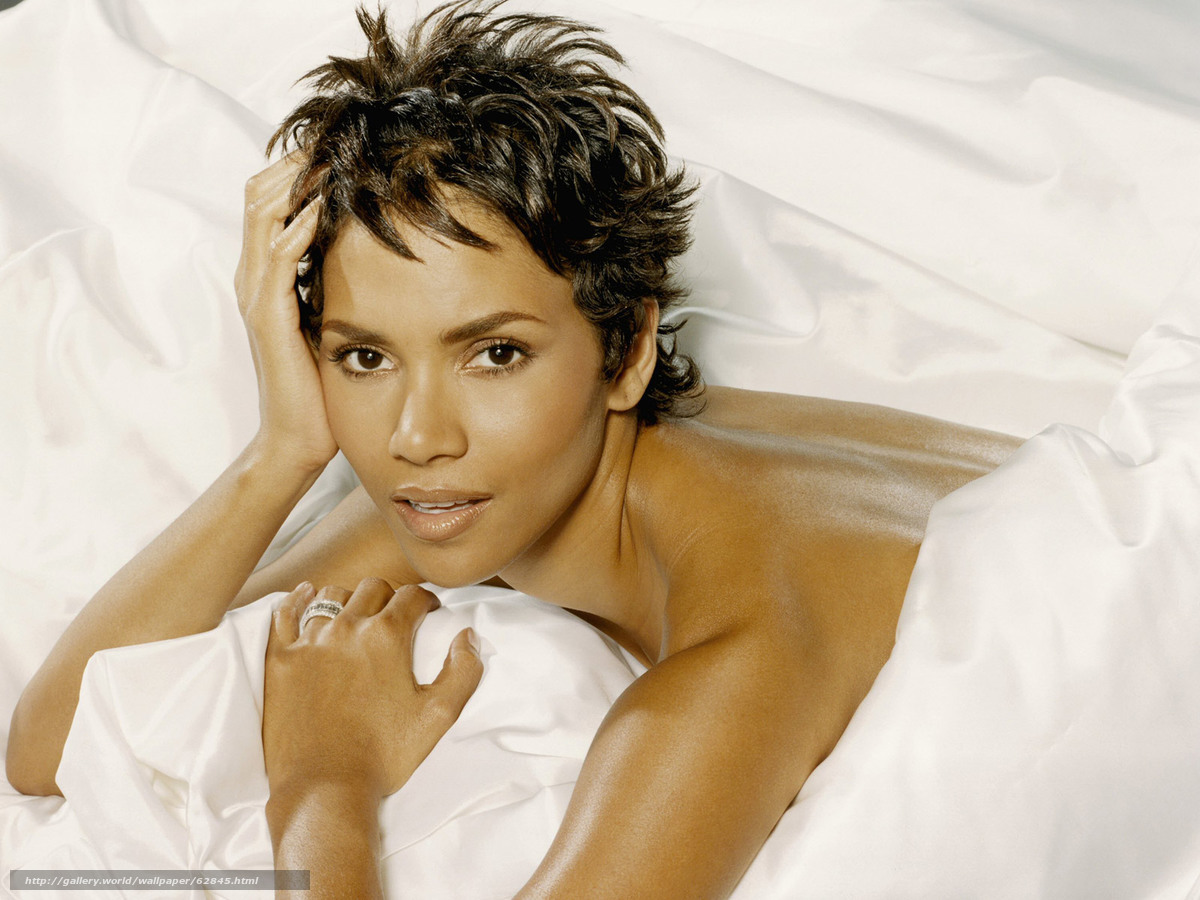 Halle Berry Wallpapers Images Photos Pictures Backgrounds Halle Berry