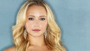 Hayden Panettiere Wallpapers Images Photos Pictures Backgrounds