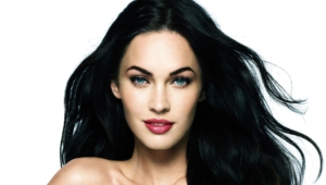 Images Of Megan Fox