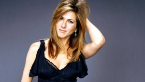 Jennifer Aniston Desktop Images