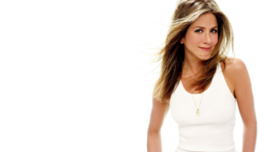 Jennifer Aniston Wallpaper For Laptop
