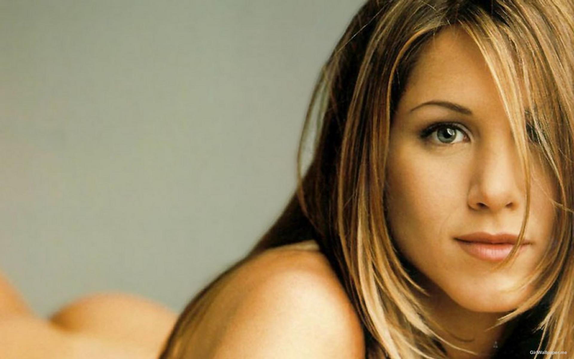 Jennifer Aniston Full Hd