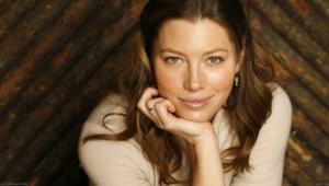 Jessica Biel HD