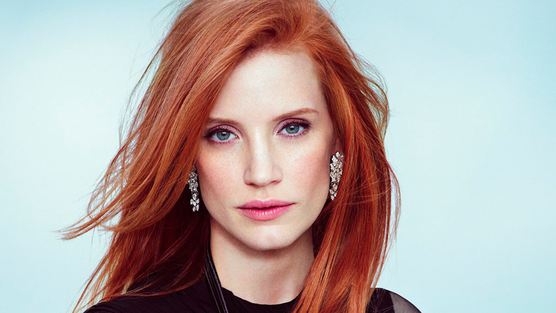 Jessica Chastain Wallpapers Images Photos Pictures Backgrounds Jessica Chastain