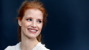 Jessica Chastain Download