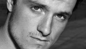 Josh Hutcherson Pictures