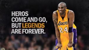 Kobe Bryant Desktop Images