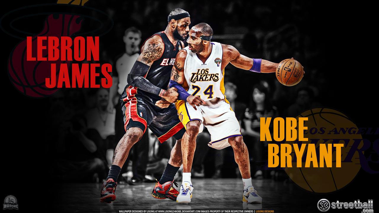 info for 92e90 1e703 Kobe Bryant Desktop Wallpaper