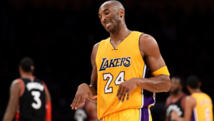 Kobe Bryant Free Download