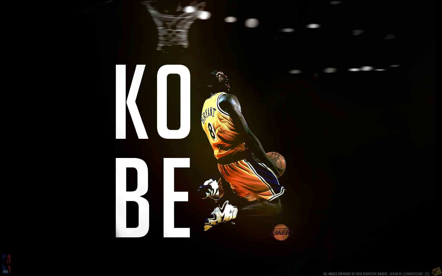 kobe bryant wallpapers images photos pictures backgrounds